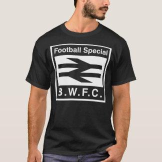 Football Special BWFC T-Shirt
