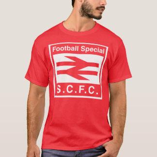 Football Special SCFC T-Shirt