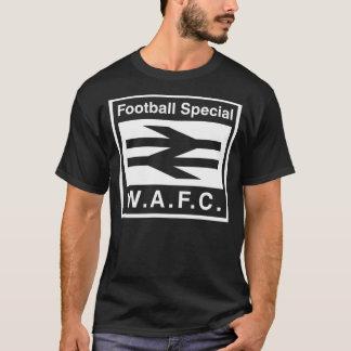 Football Special WAFC T-Shirt