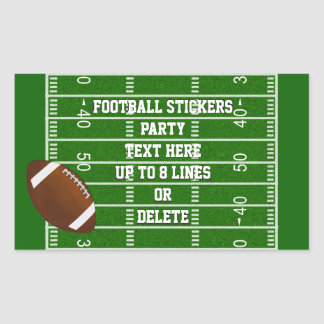 Cheap Football Gifts T Shirts Art Posters Amp Other Gift