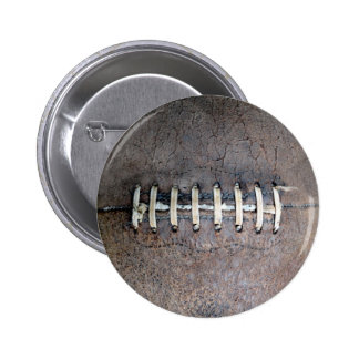 Football Strings horizontal Buttons