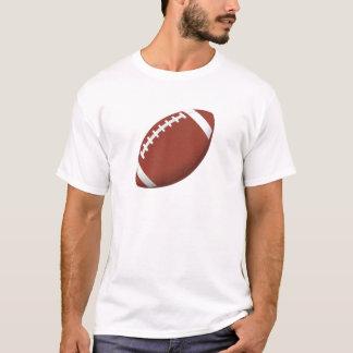Football! T-Shirt