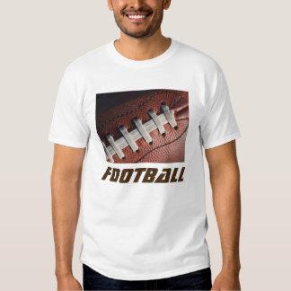 Football T-Shirt - Popular American Sports Tees