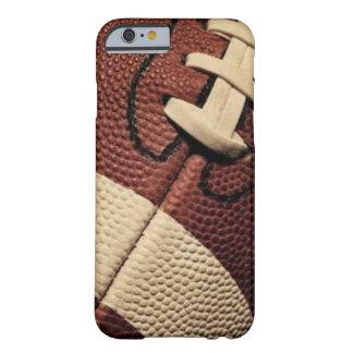 Football texture case