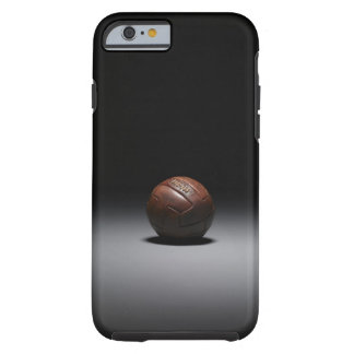 Football Tough iPhone 6 Case