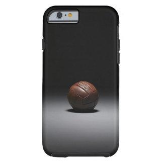 Football Tough iPhone 6 Case