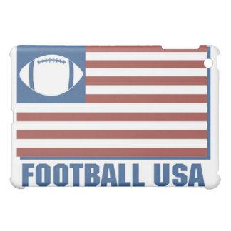 Football Usa iPad Case