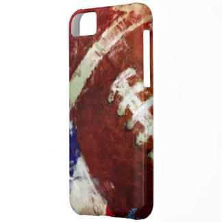 Football USA iPhone 5C Case