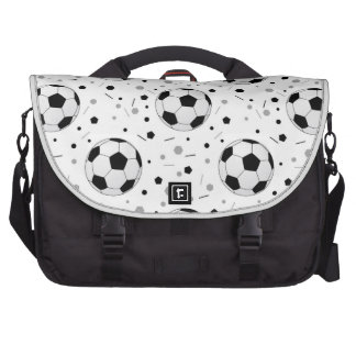 Footballs Bags For Laptop