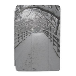 Footbridge iPad Mini Cover