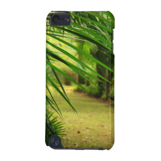 Footpath iPod Touch 5G Cover