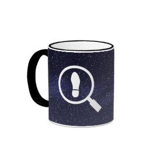 Footprint Micros Minimal Ringer Mug