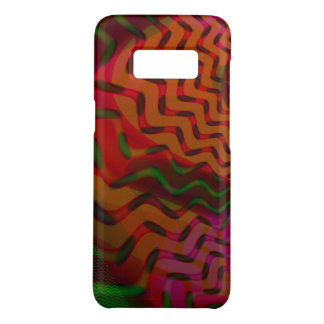 Footprints Case-Mate Samsung Galaxy S8 Case