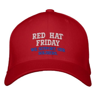 FOR ALL SOLDIERS... BASEBALL CAP