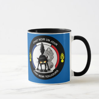 For best and especially the worst mug