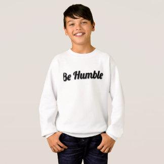 for children sweatshirt