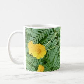 For Frank Basic White Mug