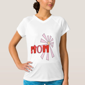 For Her Mothers Day Gifts Tees