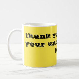 for mom coffee mug
