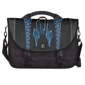 For Mum Commuter Bag