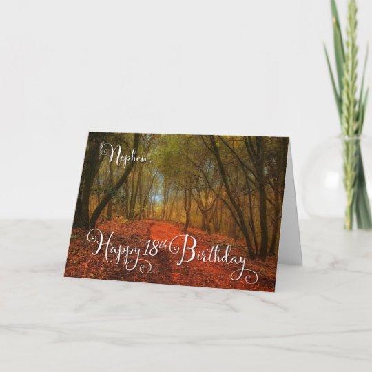 Nephew Gifts & Gift Ideas