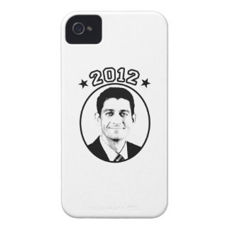FOR PAUL RYAN 2012 png Blackberry Bold Covers