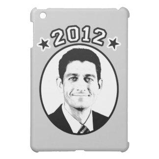 FOR PAUL RYAN 2012.png iPad Mini Cover