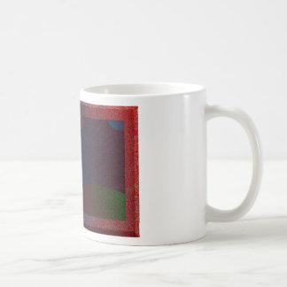For Planets Basic White Mug