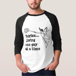 For Russ T-Shirt
