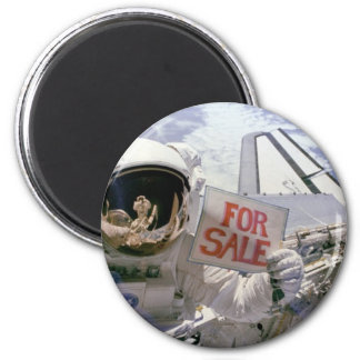 for sale 6 cm round magnet