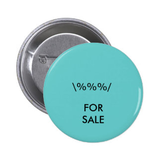 FOR SALE The MUSEUM Zazzle Gifts 6 Cm Round Badge