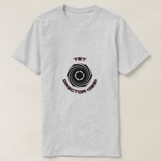 For Tet T-Shirt