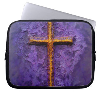 For the discerning person laptop sleeve