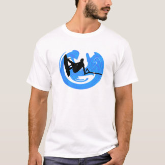 FOR THE FEEL T-Shirt