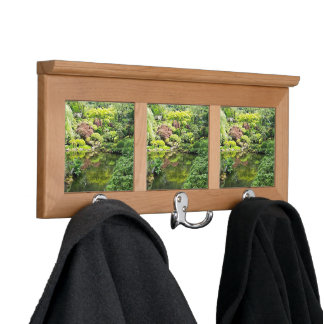 For the Home Coat Racks