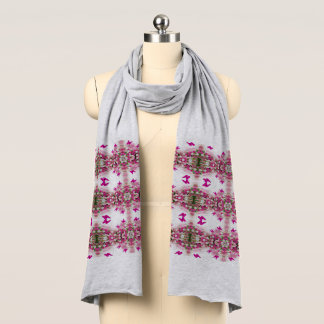 FOR THE LADIES SCARF