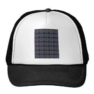 For The Love of! Hats