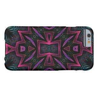 For The Love Of Colors Barely There iPhone 6 Case