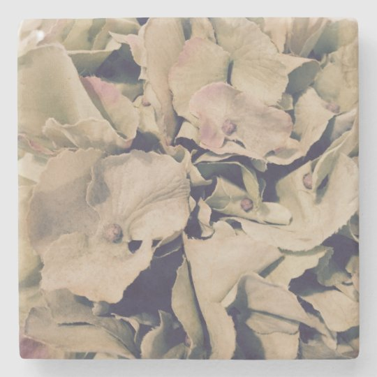 For the Love of Decor - Hydrangea Marble