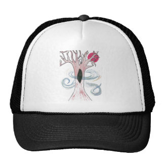 For The Love of Trees Trucker Hat