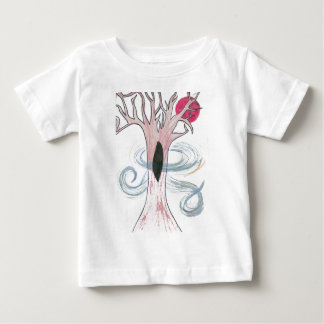For The Love of Trees T Shirts