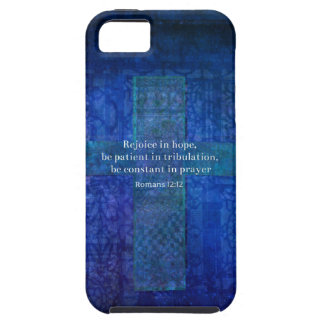 For we walk by faith, not by sight iPhone 5 covers