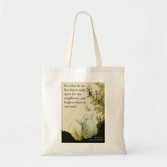For what do we live? tote bag