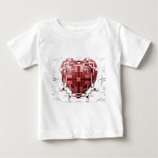 For You Baby T-Shirt