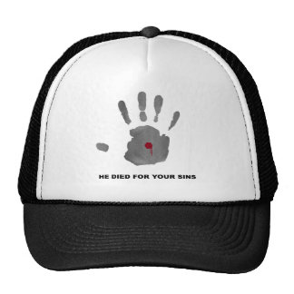 For You Hat