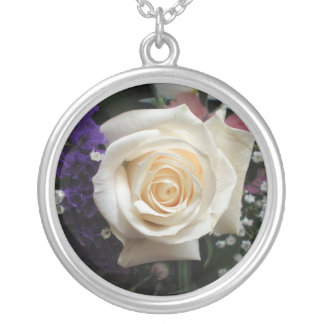 For you personalized necklace