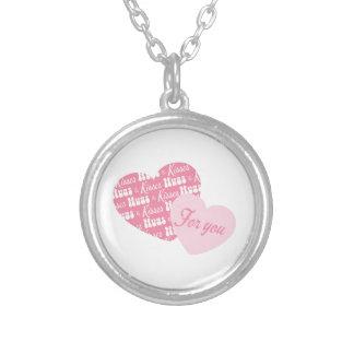 For You Custom Jewelry