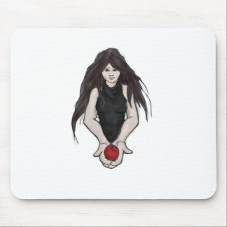 forbidden fruit 2 mouse pad