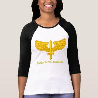 Força Aérea Brasileira Camisetas