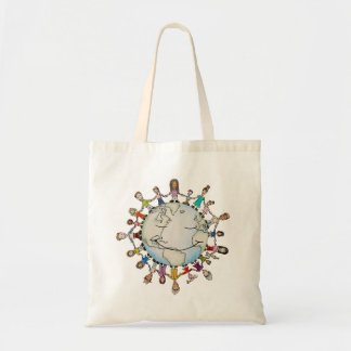 Force Field for Good Tote (New Design)